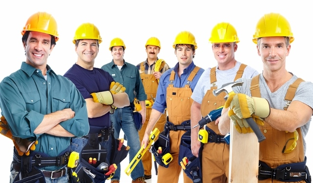 Image result for electrician school