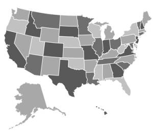Electrician Schools by State