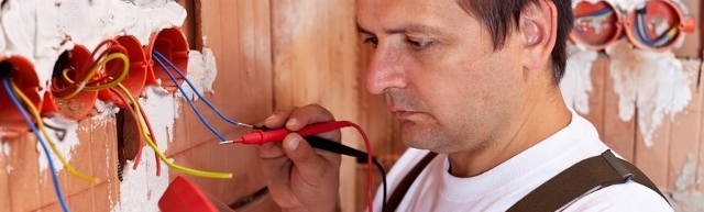 electrician schools in Saint Louis MO