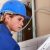 How to Become an Electrician in Four Steps