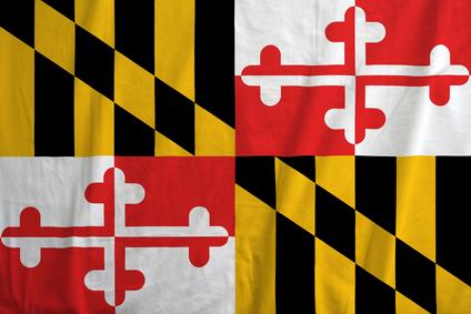 Maryland Electricianschool Training